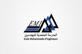 COMMUNIQUÉ 4 - Note aux étudiants de l'EMI 2021 - 2022  -  Cours en