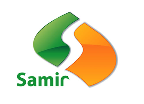 SAMIR-GROUP